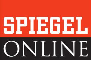 500px-Spiegel_Online_logo