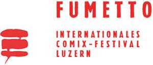 fumetto_logo